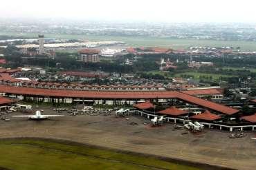 Infokost Harian Dekat Bandara Internasional Soekarno Hatta, Booking Langsung!