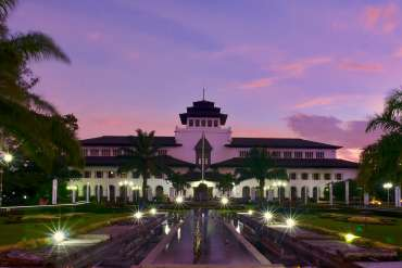 Sewakost Bandung Harga Promo Diskon 22%, Booking Langsung