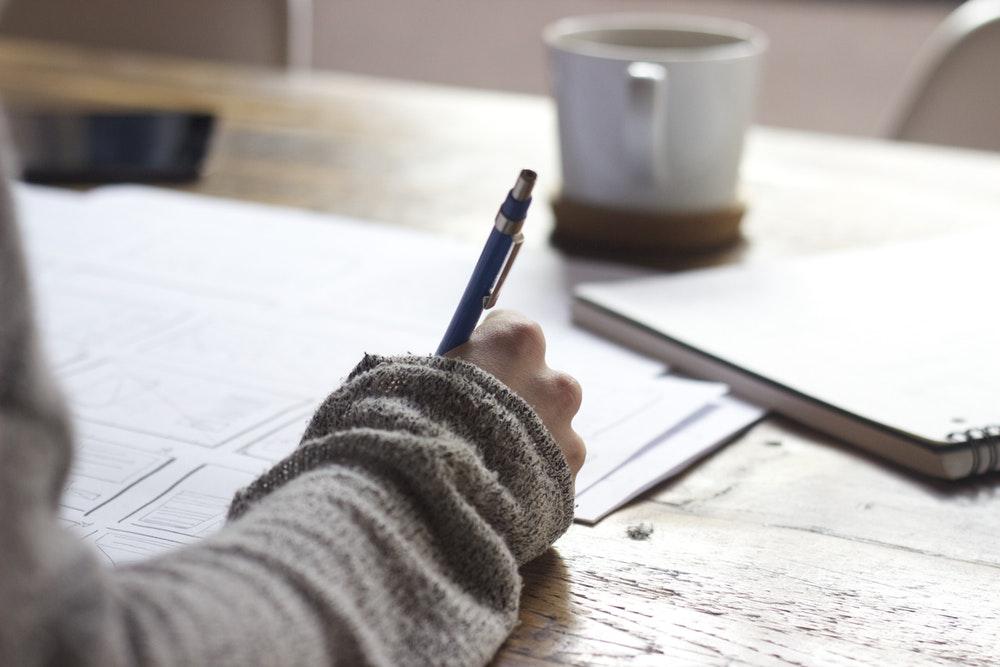 5 Penyebab Ingin Resign Meski Belum Ada Kerjaan Pengganti