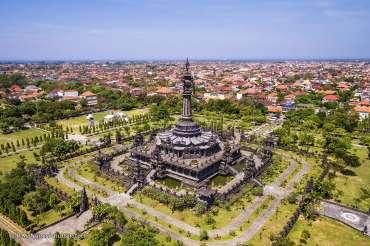 Sewakost Denpasar Bali Harian Bulanan Promo Akhir Tahun 2019