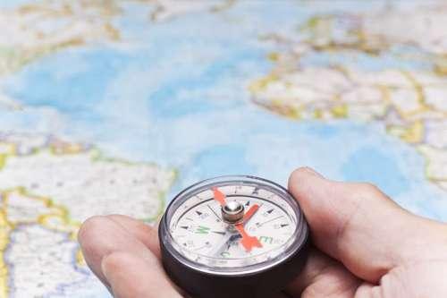 5 Universitas Jurusan Geografi Terbaik di Indonesia
