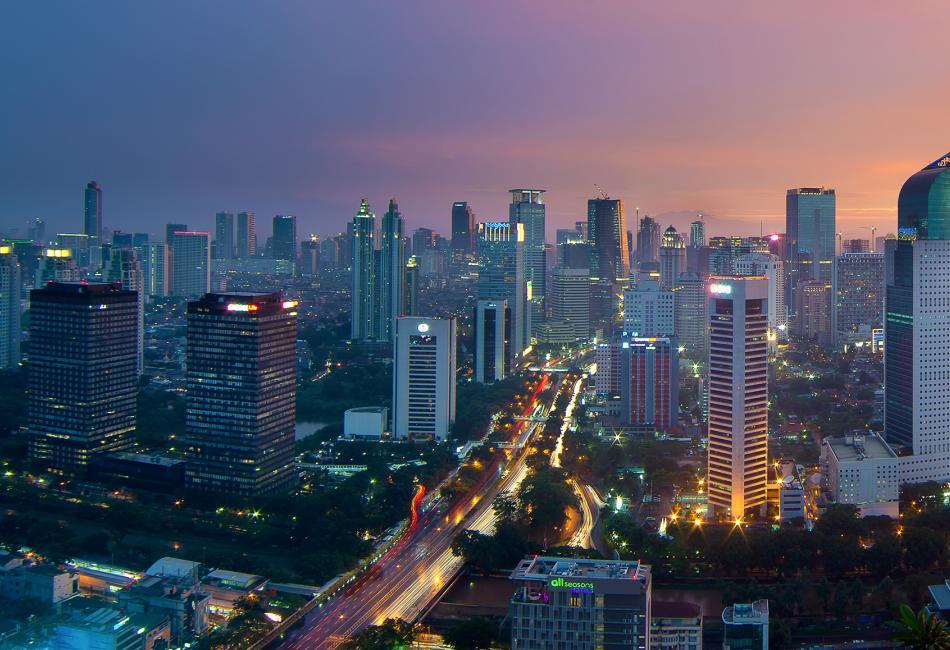 Sewakost Jakarta Harga Diskon 22%, Bisa Booking