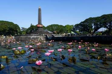 Sewakost Malang Harga Promo Diskon 37%, Booking Langsung