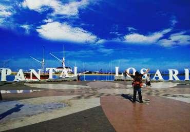 10 Info Kost Dekat Pantai Losari Makassar Cocok Untuk Liburan