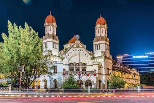 Sewakost Semarang Harga Diskon 22%, Bisa Booking