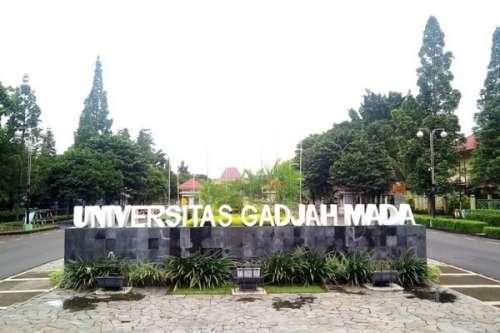 5 Universitas Jurusan Teknik Terbaik di Indonesia