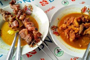 27 Kuliner Khas Jogja Murah, Terkenal, Enak dan Hits