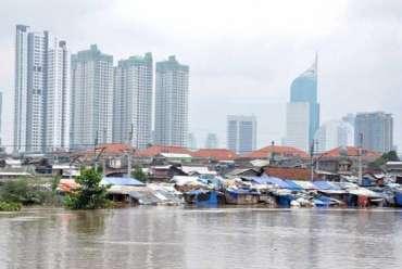 4 Paket Promo Hotel Tahun Baru 2020 Jakarta