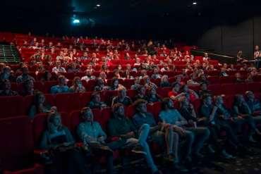 72 Film Action Terbaik Dunia Sepanjang Masa yang Wajib Ditonton