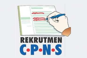 Daftar Nama Peserta Lolos Administrasi CPNS 2019 Jawa Timur