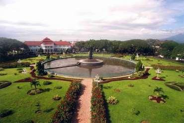 Passing Grade SBMPTN UM (Universitas Negeri Malang) 2020
