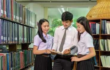 85 Perguruan Tinggi Negeri (PTN) SNMPTN 2020/2021