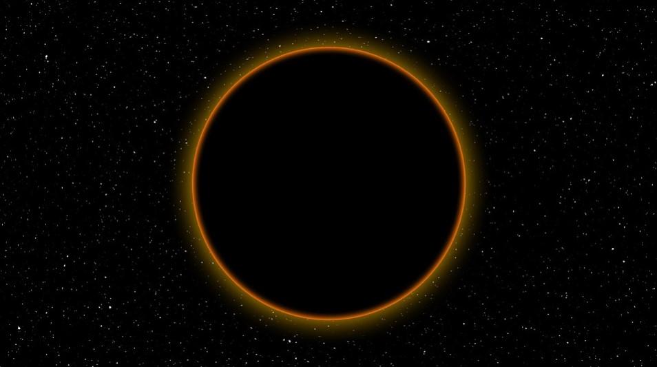 Gerhana Matahari Cincin 26 Desember 2019 Waktu 8 Wilayah
