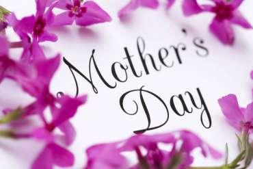 10 Meme Hari Ibu Yang Bikin Kamu Sadar Atas Pengorbanan Seorang Ibu