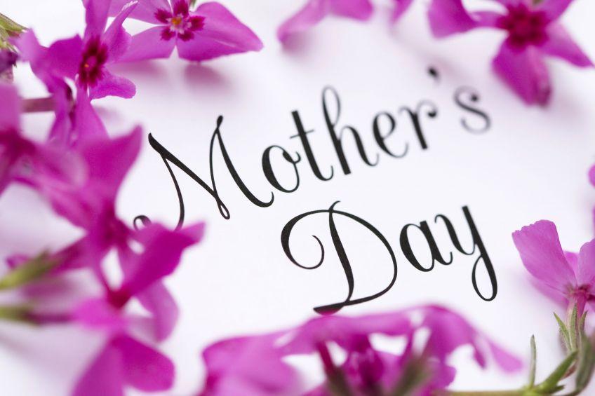 10 Meme Hari Ibu Yang Bikin Kamu Sadar Atas Pengorbanan