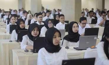 Kisi-Kisi Tes SKD Seleksi Kompetensi Dasar CPNS 2020