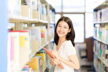 Cara Daftar Anggota Perpustakaan UI Terbaru