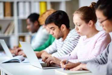 Jadwal dan Cara Pendaftaran SPAN PTKIN 2020/2021