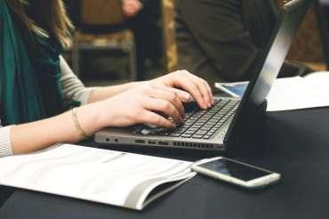Download Contoh Surat Permohonan Ujian Susulan Kuliah Terbaru (DOC)