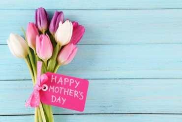 9 Quotes Dan Contoh Surat Singkat Ucapan Hari Ibu Terbaru