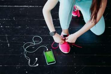 5 Gerakan Olahraga Ini Bisa Kamu Lakukan di Kost
