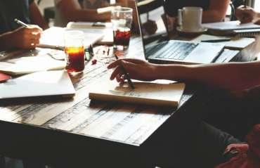 6 Contoh Surat Keterangan Kerja yang Benar Berbagai Keperluan