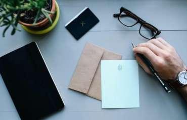 Contoh Surat Paklaring Sebagai Bukti Pengalaman Kerja Serta Manfaatnya
