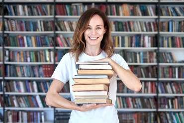 6 Fasilitas Mewah Perpustakaan UI Yang Bisa Bikin Kamu Betah
