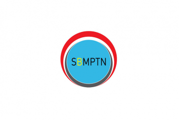 Pengumuman SBMPTN ac id 2020/2021