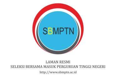 Baca Info Penting Mengenai SNMPTN, UTBK & SBMPTN 2020
