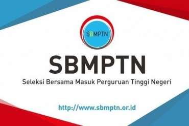 Pengumuman SBMPTN 2020/2021 di Tiap Wilayah