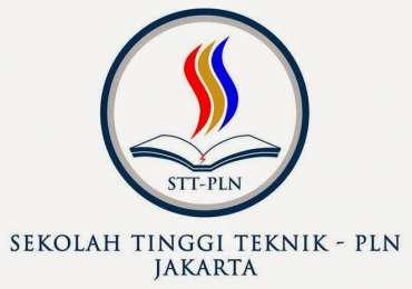 Biaya Kuliah STT-PLN Cengkareng 2020/2021