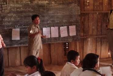Mengenal Apa itu Sistem Zonasi Sekolah di PPDB 2020/2021