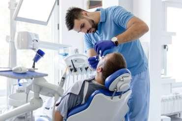 Pendaftaran, Biaya Serta Syarat Masuk Kedokteran Gigi UHT 2020/2021