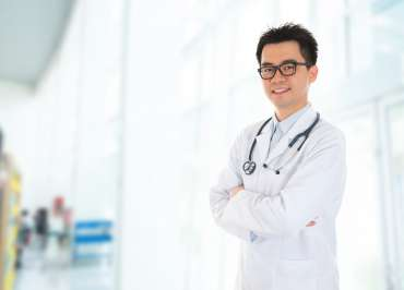 Pendaftaran, Biaya Dan Syarat Masuk Fakultas Kedokteran UNAIR 2020/2021