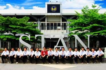 Sekolah Ikatan Dinas Paling Menjanjikan Dan Favorit di Indonesia 2020