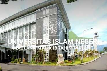 Pendaftaran, Biaya Dan Syarat Masuk Fakultas Kedokteran UIN Malang 2020/2021