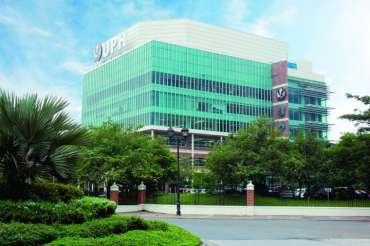 Pendaftaran, Biaya Dan Syarat Masuk Fakultas Kedokteran UPH 2020/2021