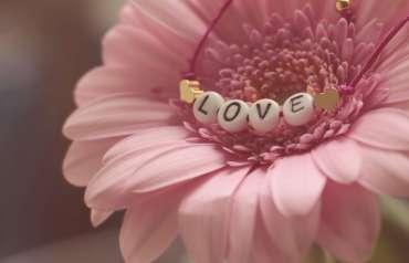 25 Meme Hari Valentine yang Asli Bikin Ngakak, Jomblo Dilarang Baper!