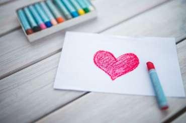 Sejarah Valentine, Fakta dan Makna Hari Valentine (Hari Kasih Sayang)