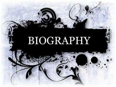 7 Contoh Biografi Singkat Yang Menarik + Strukturnya