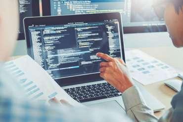 Perbedaan Jurusan Sistem informasi, Teknik Informatika Dan Ilmu Komputer