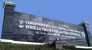 Pendaftaran POLTEKESOS Bandung (STKS)