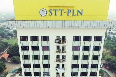 Jurusan Dan Akreditasi STT-PLN Cengkareng 2020/2021
