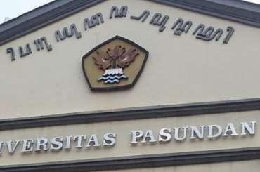 Jurusan Dan Akreditasi Universitas Pasundan (UNPAS) 2020/2021