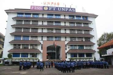 Biaya Kuliah Universitas Pasundan (UNPAS) 2020/2021