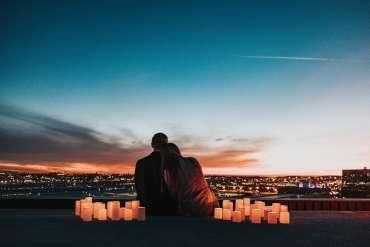 13 Kata Ucapan Hari Valentine Lucu Cocok Untuk Status WA, Instagram