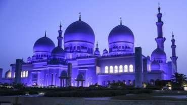 Bacaan Niat Puasa Ramadhan Lengkap Beserta Artinya
