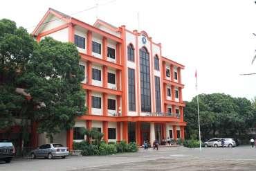 Jurusan dan Akreditasi UNIKAMA 2020/2021 (Universitas Kanjuruhan Malang)