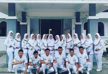 Jadwal Pendaftaran Sipenmaru Poltekkes Pangkal Pinang 2020/2021